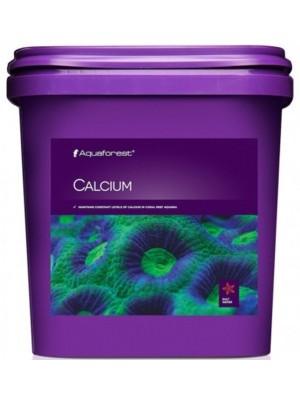 Aquaforest Calcium 4KG
