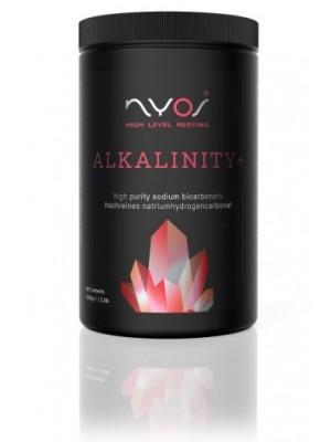 Nyos Alkalinity + 1kg