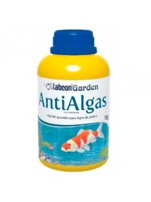 Labcon Garden Antialgas 1KG