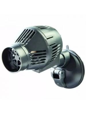 Macro Aqua Bomba Submersa Stream F1 3000 L/h 110v