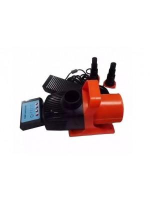 Hopar bomba Eletrônica DCP 3000 / Bivolt