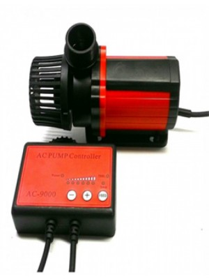 Bomba Ocean Tech ECO AC 6000