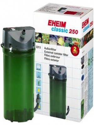 Eheim Canister Classic 2213