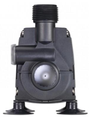 Eheim Compact pump Marine