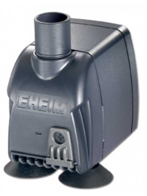 Eheim Compact 5000 / 110V