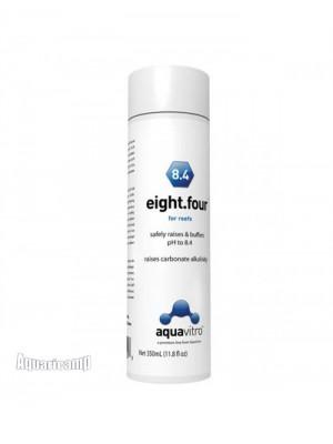 Aquavitro Seachem Eight.four 350 ml