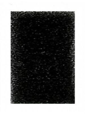 Maxxi Power Refil Esponja HF-800 SP