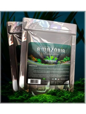 Mbreda - Substrato Fertil Amazônia Extra Fino 1500 gr