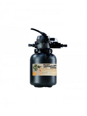 Cubos Filtro Pressurizado 6000 (50mm)