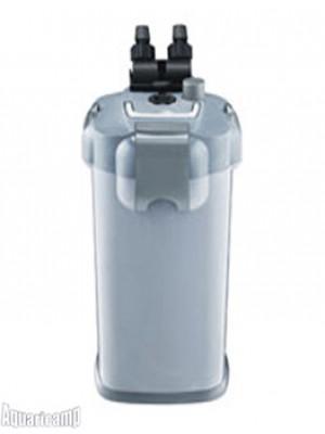 Hopar filtro canister