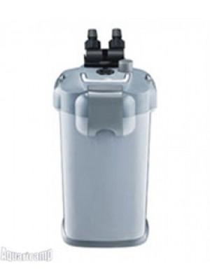 Hopar Filtro Canister KF-2218 1200 L/H
