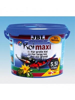 JBL KoiMaxi 2140 G