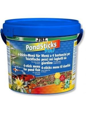 JBL Pond Sticks 4 in 1 - 890G