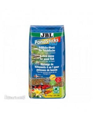 JBL Pond Sticks 4 in 1 - 5 kg