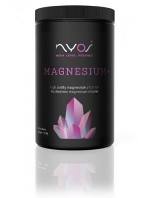 Nyos Magnesium + 1kg