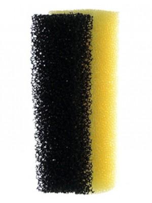 Maxxi Power Refil Cartucho HF60 SP