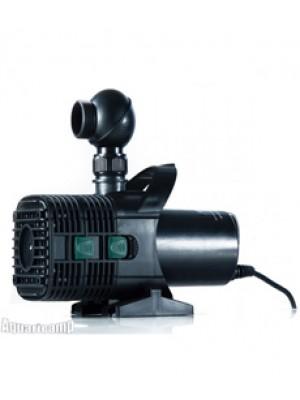 Bomba Submersa modelo Orca 15000