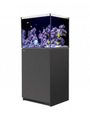 Reef-Nano