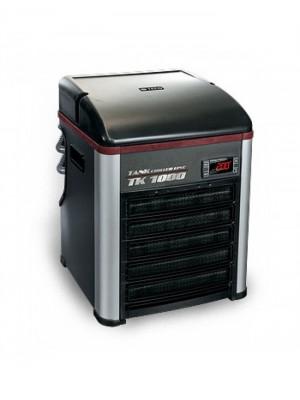 Resfriador TECO TK-1000 1/4HP - para Aquários até 1000L - 110v