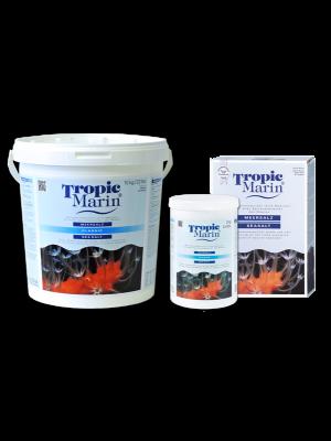 Tropic Marin Salt 2kg (60L)