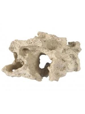 Rocha Calcária Sansibar Rock - 1 kg