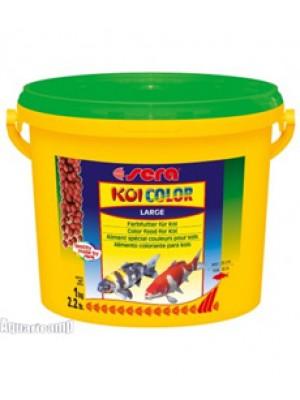 Sera Koi Color (large) 1000G