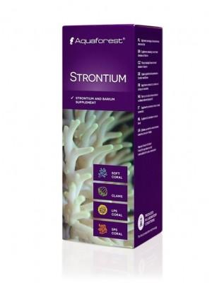 Aquaforest Strontium 50ml