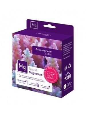 Aquaforest Teste de Magnesium Pro (Mg)