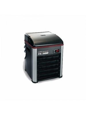 Resfriador TECO TK-500 1/6HP - Para Aquários até 500L - 110v