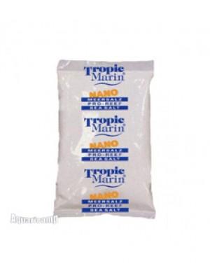 Tropic Marin Salt Pro-Reef Nano 180G