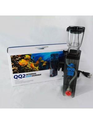 Skimmer Bubble Magus QQ2 - 100L Interno / 110V