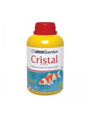 Labcon Garden Cristal 1 Litro