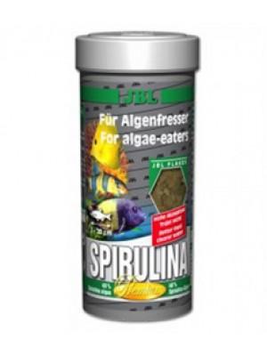 JBL Spirulina 16G