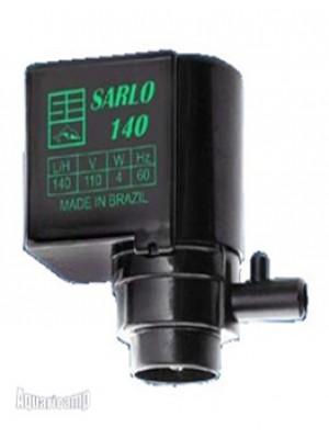 Sarlo Better Bomba Submersa B 140