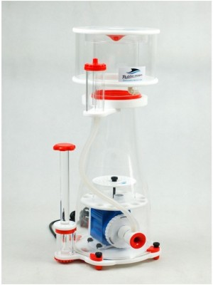Skimmer Bubble Magus A8 Curve - Bomba Eletrônica Bivolt