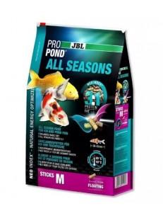 JBL Propond All Seasons M (14 MM) 2,2kg