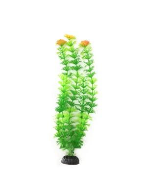 Soma Planta Plástica Verde 30cm (053234)