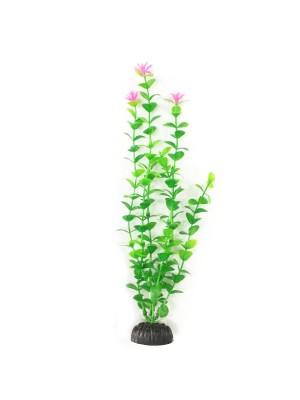 Soma Planta Plástica Verde 30cm (053246)