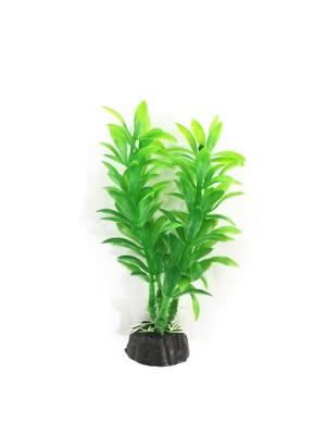 Soma Planta Plástica Verde 10cm (053248)