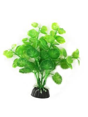 Soma Planta Plástica Verde 10cm (053256)