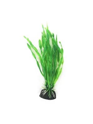 Soma Planta Plástica Verde 10cm (053268)