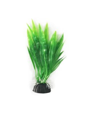 Soma Planta Plástica Verde 10cm (053271)