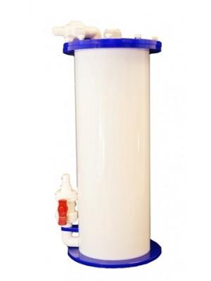 Reator de Alga Your Choice Aquatics MR-120 - Bivolt