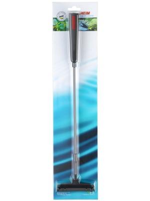 EHEIM Raspador RapidCleaner  Blade Cleaner