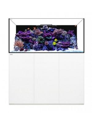 Waterbox Aquarium Platinum Pro - Modelo 170 Branco - 492 Litros