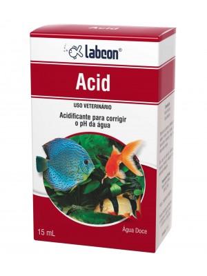 Labcon Acid 15 ml
