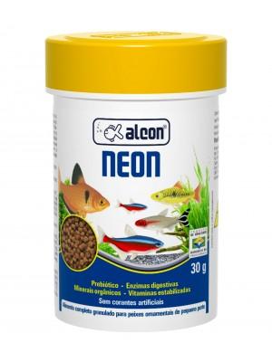 Alcon Gold Neon 40G