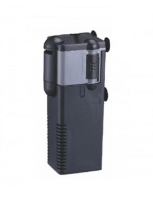 Atman Filtro interno AT-F302 - 450 L/H