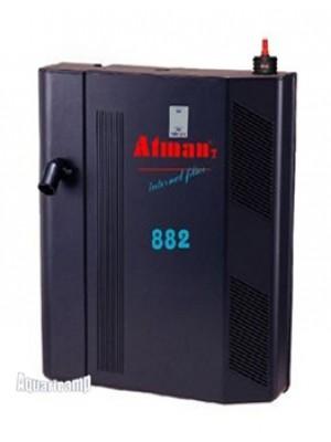 Atman Filtro Interno AT 882