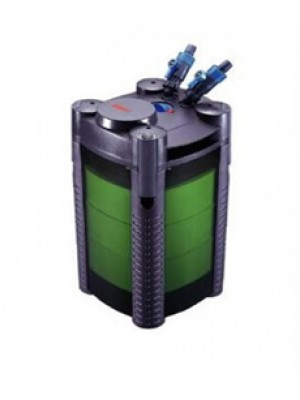 Atman Filtro Canister AT-3338 vazão 1200 L/H